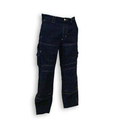werkbroek jeans merk bp