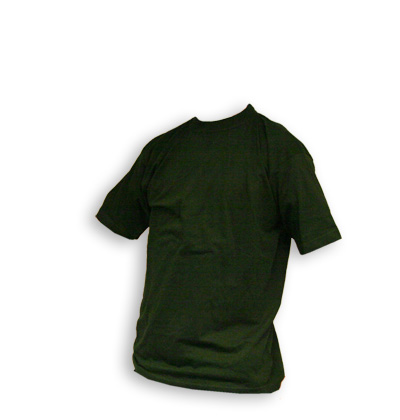 Rom88 T-shirt