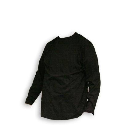 Rom88 longsleeve-t-shirt