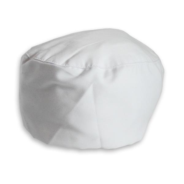 Chaud Devant Bandi hat