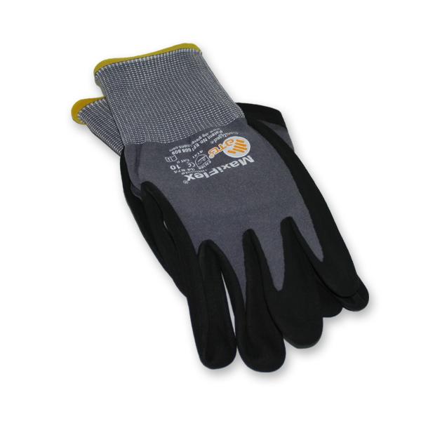 Handschoenen Oxxa