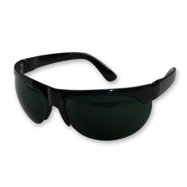 Veiligheidsbril Bolle