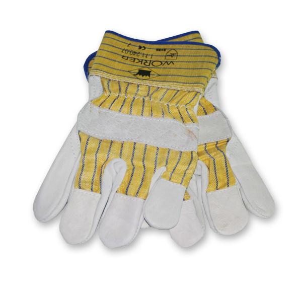Handschoenen Worker werk