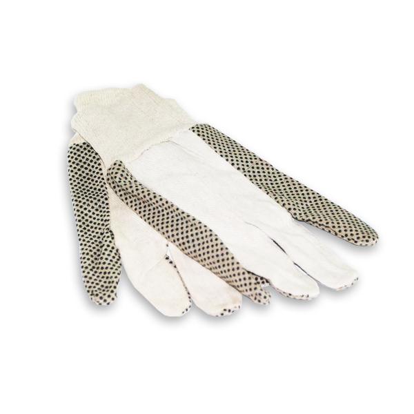 Handschoen noppen