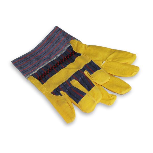 Handschoenen werk tuin
