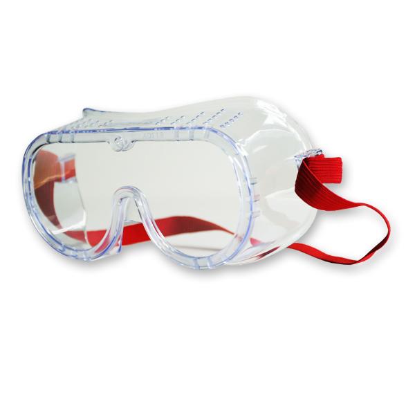 Stofbril merk My T gear