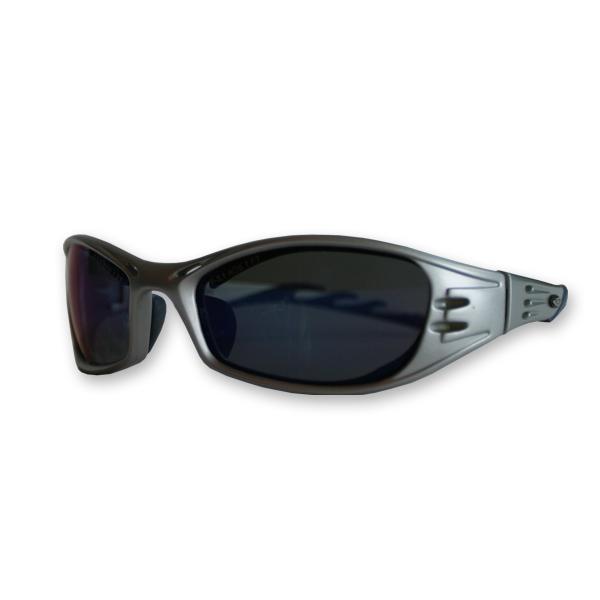 Peltor zonnebril
