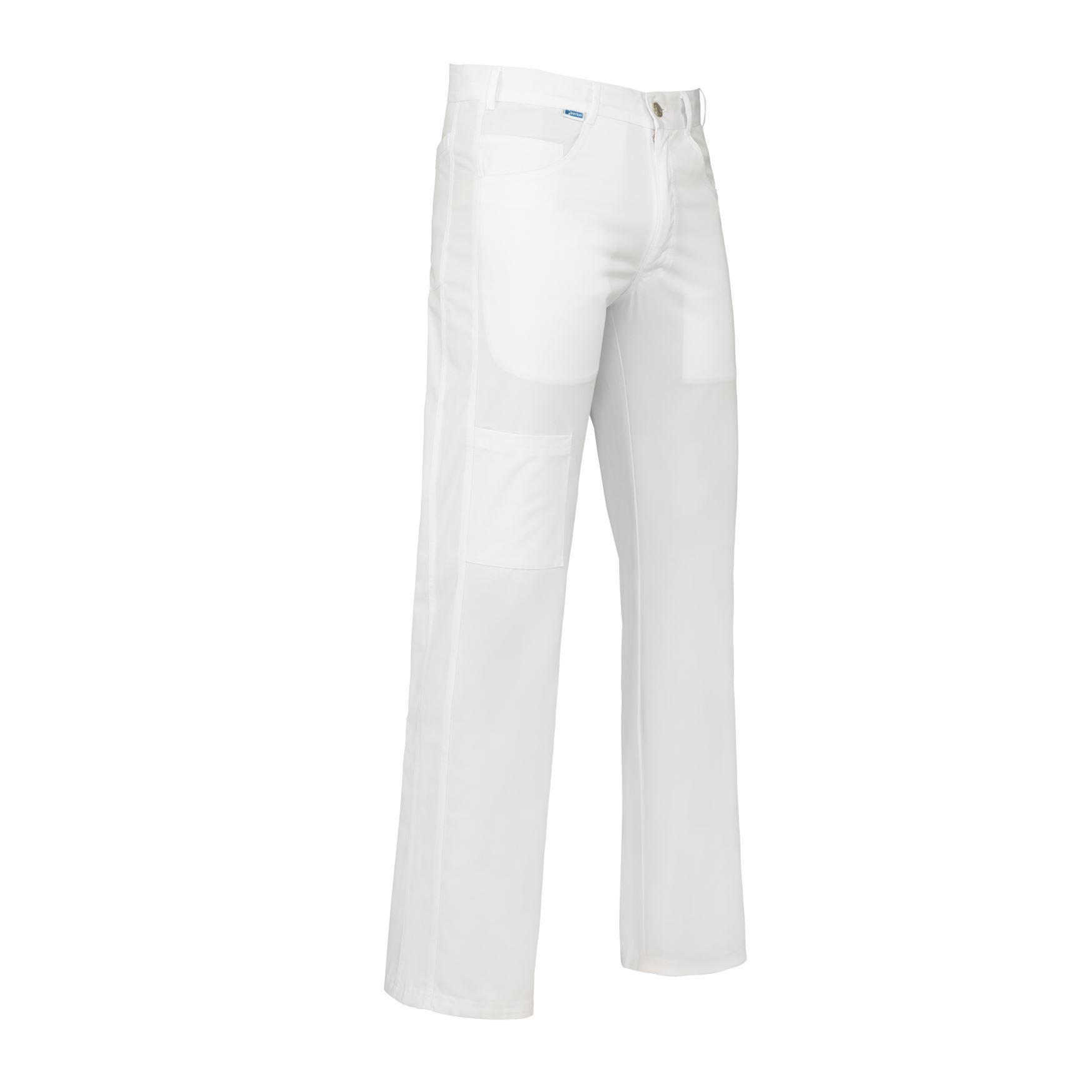 De Berkel Pantalon Max