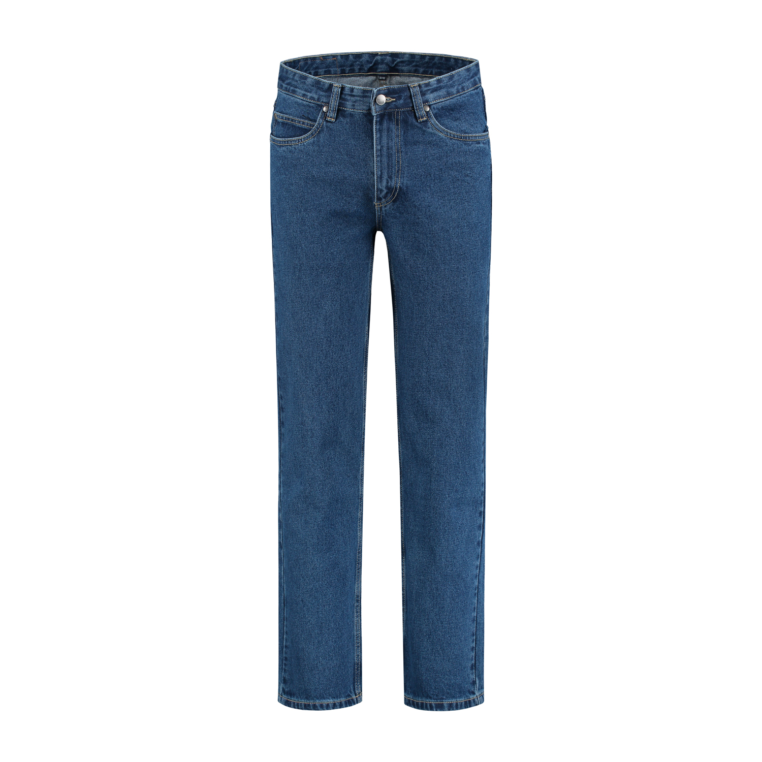 DJV Jeans Colorado DS