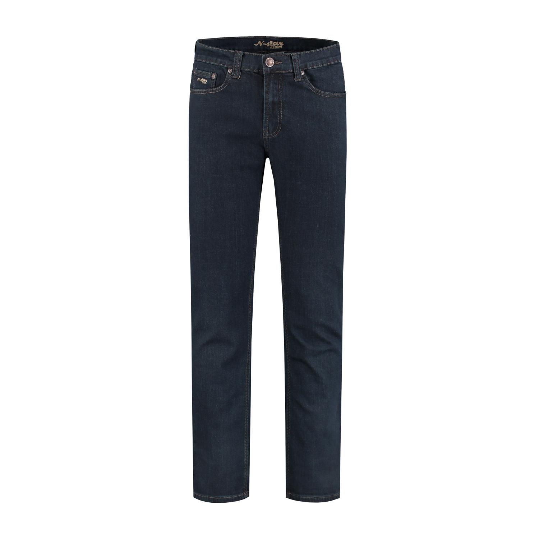 DJV Jeans Jacksonville DS