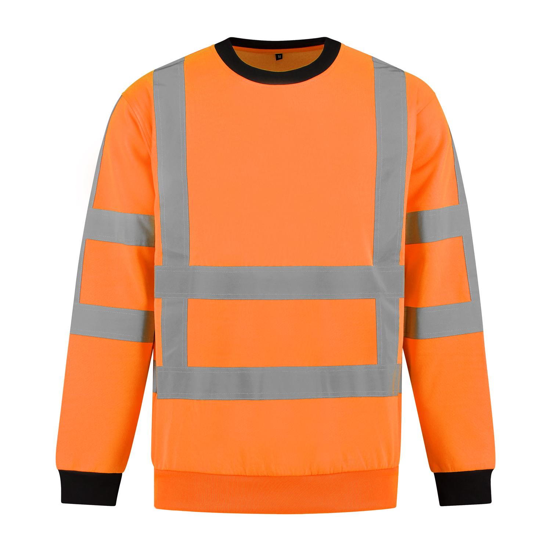 DJV Sweater RWS
