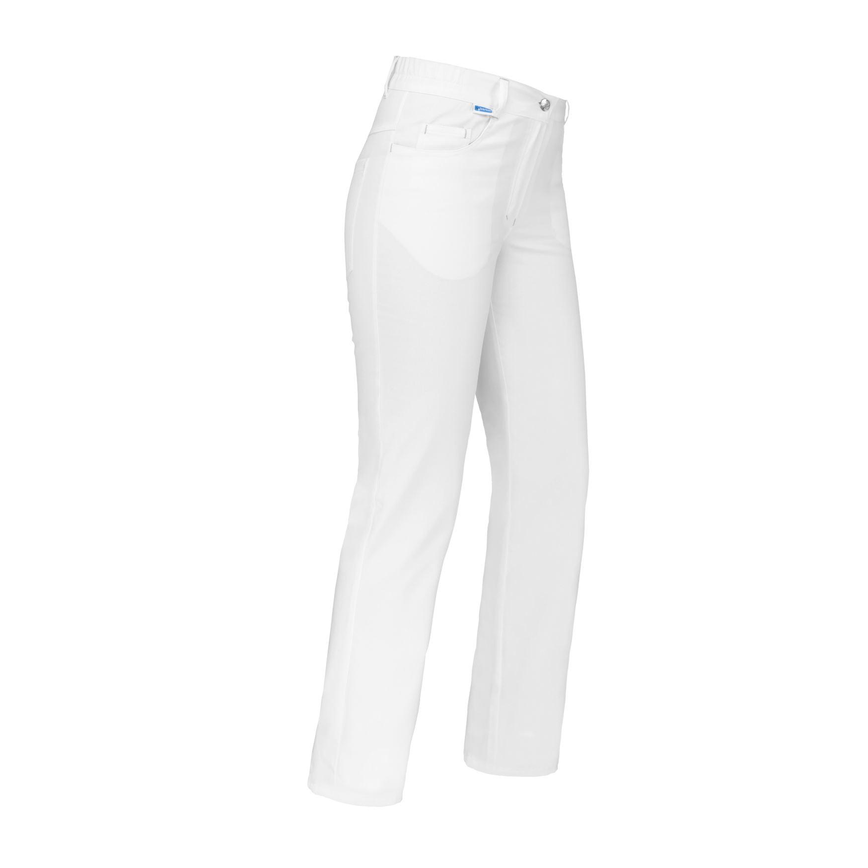 De Berkel Pantalon Tjitske