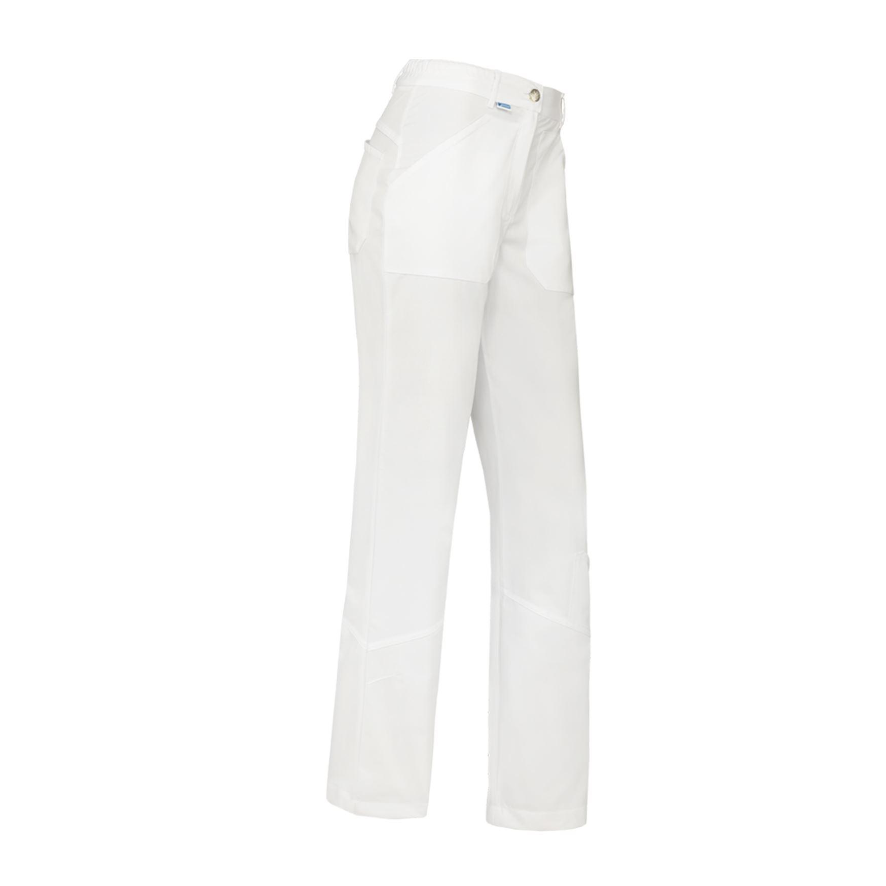 De Berkel Pantalon Lucia