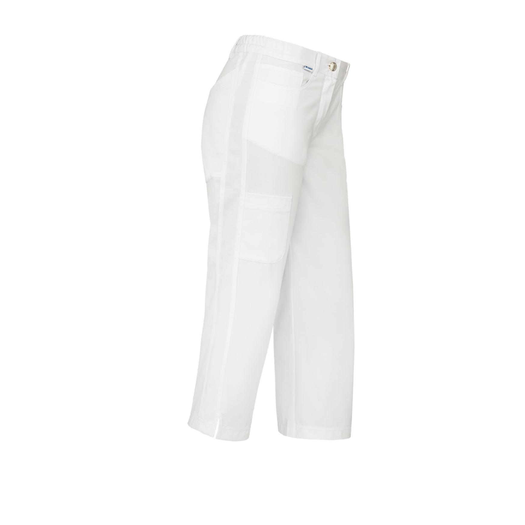 De Berkel Pantalon Marte