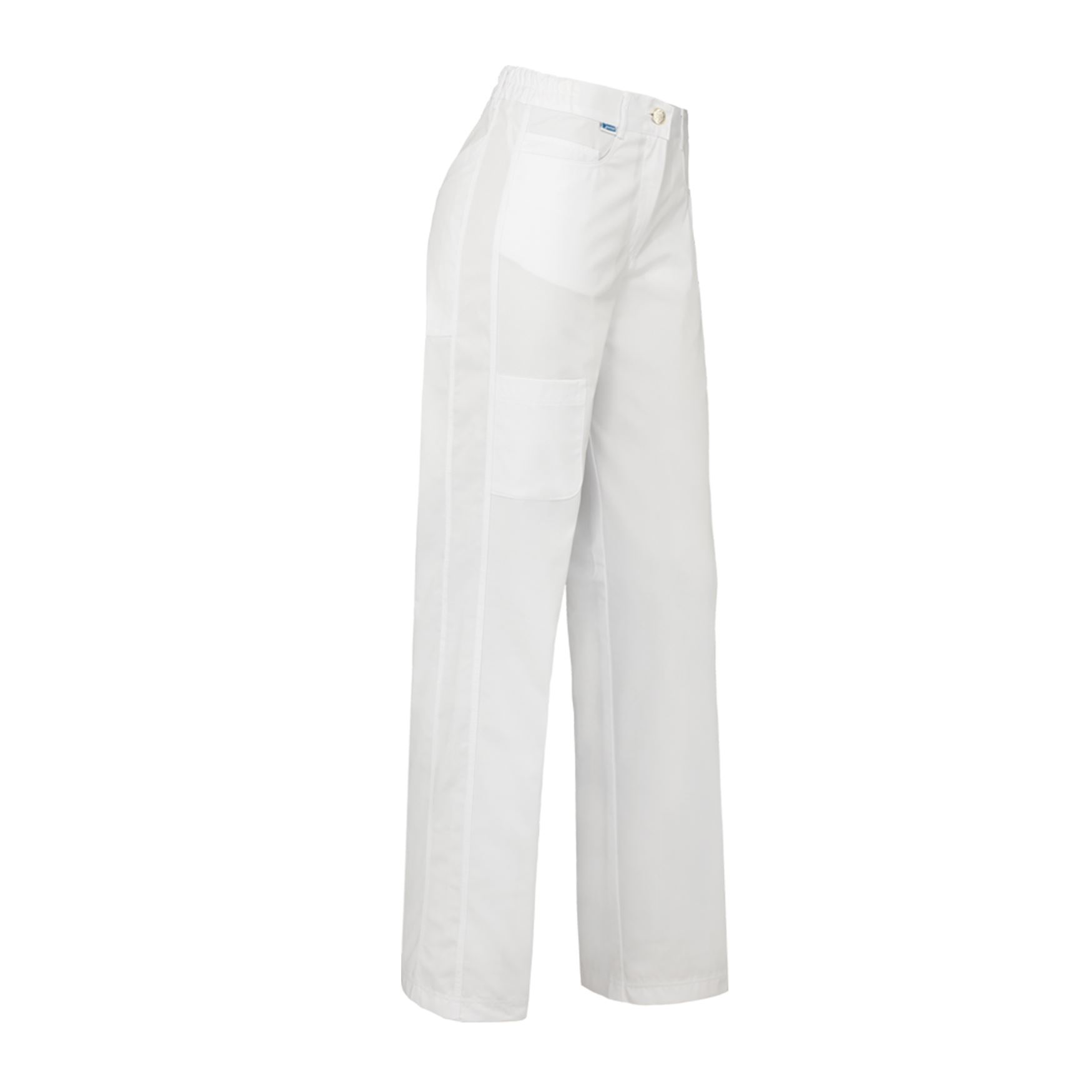 De Berkel Pantalon Milly