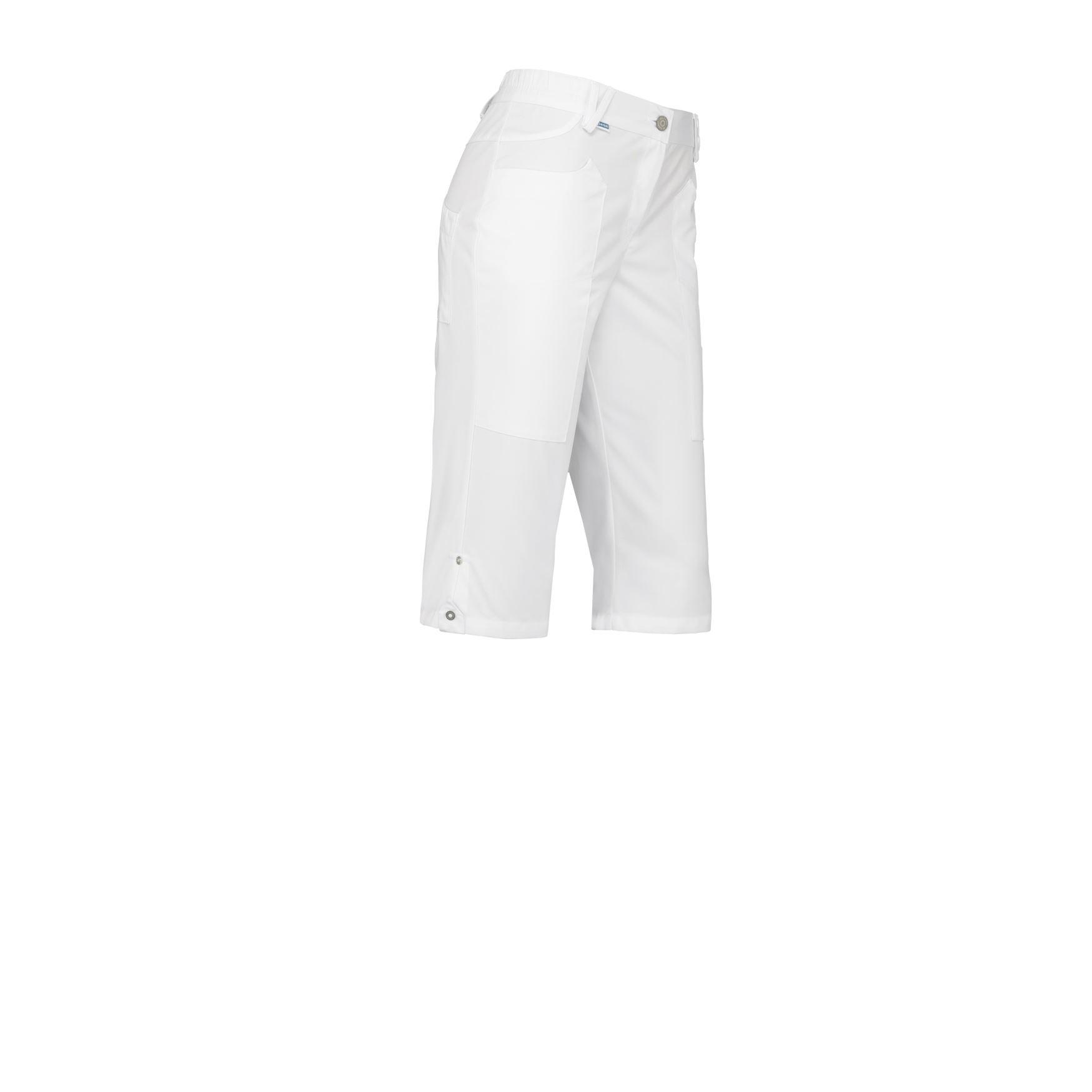 De Berkel Pantalon Nora