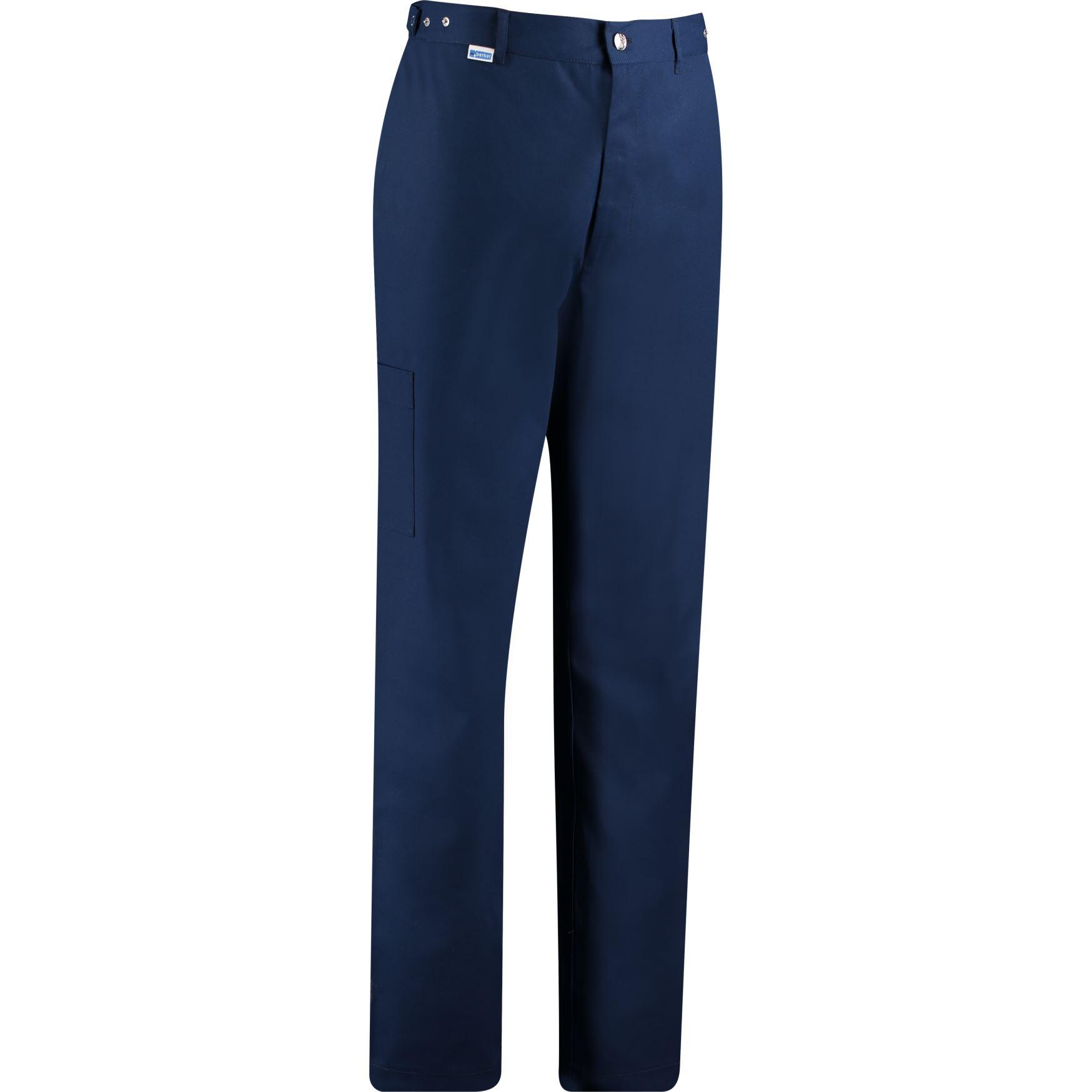 De Berkel Pantalon Osmond