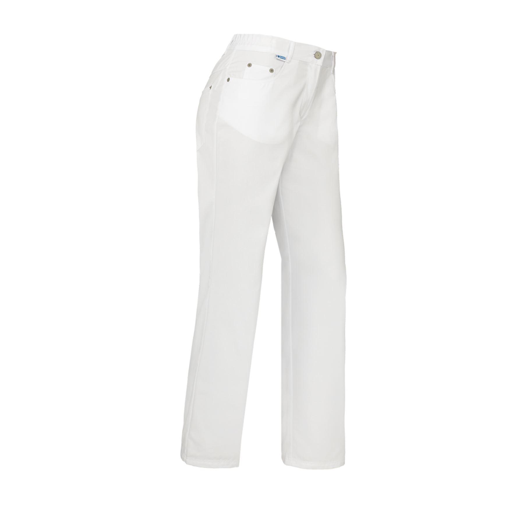 De Berkel Pantalon Odilia