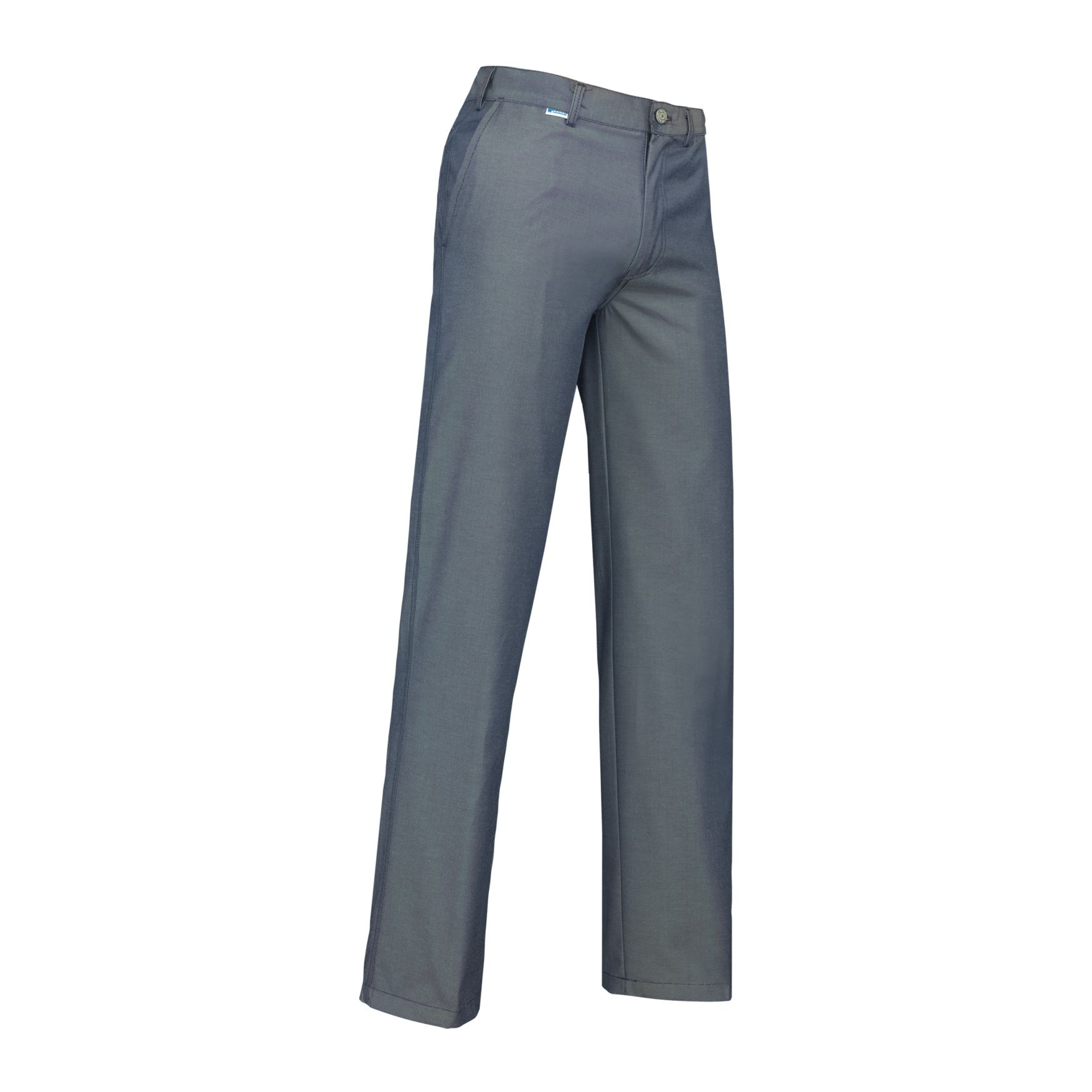 De Berkel Pantalon Thomas