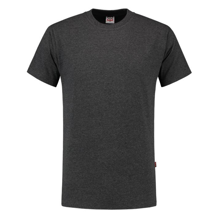 Tricorp T-shirt T145/ 101001