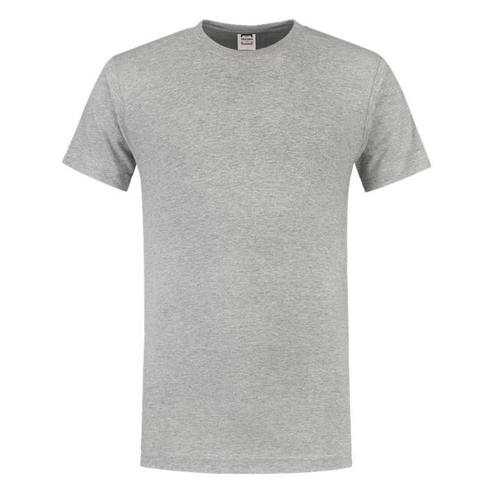 Tricorp T-shirt T190/ 101002