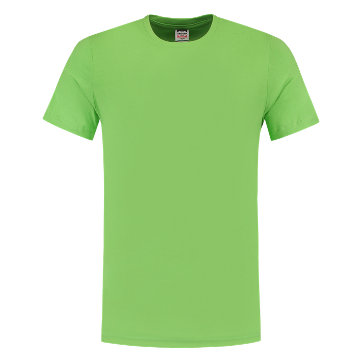 Tricorp T-shirt Slim Fit TFR160/ 101004