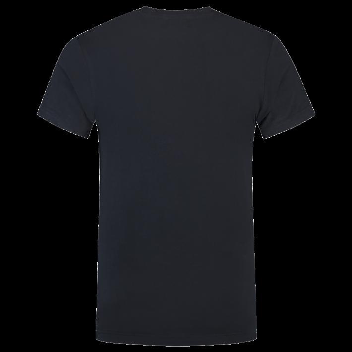 Tricorp V-hals T-shirt Slim Fit TFV160/ 101005