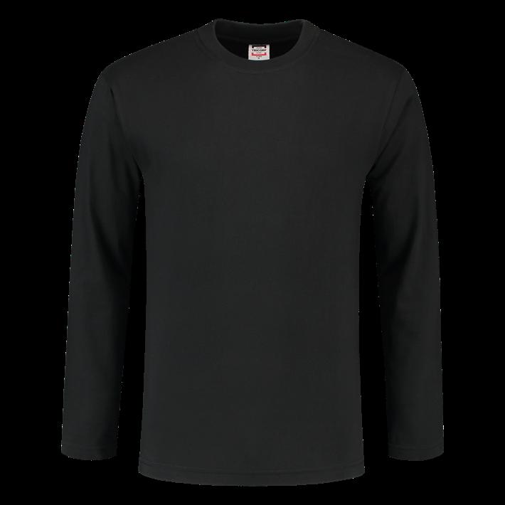 Tricorp T-shirt Lange Mouw TL190/ 101006