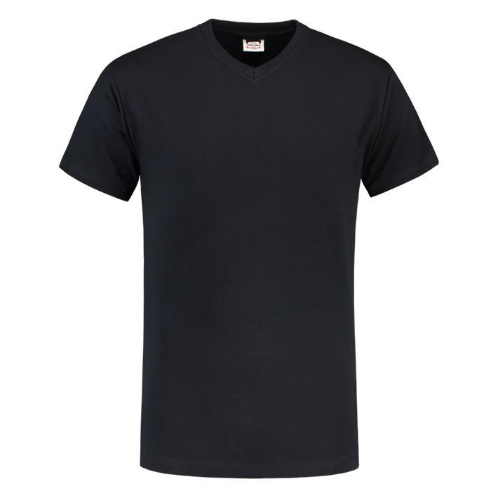 Tricorp V-hals T-shirt TV190/ 101007