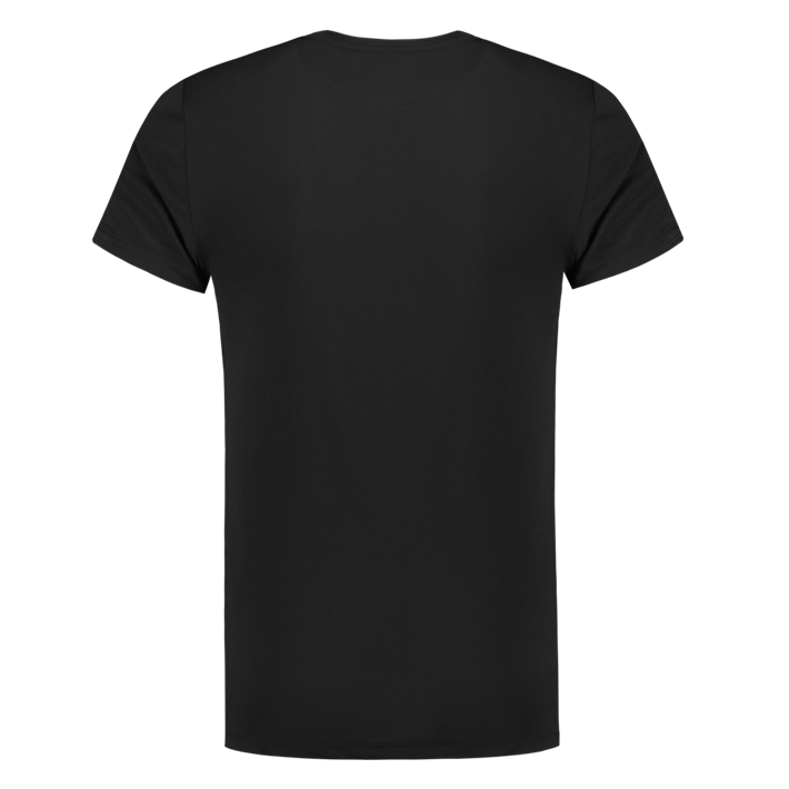 Tricorp T-shirt Cooldry Slim Fit 101009