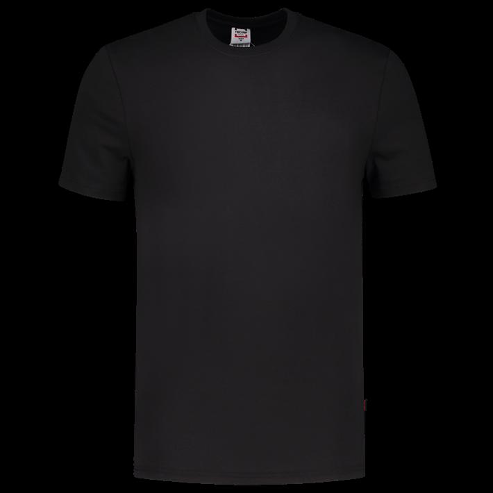 Tricorp T-shirt 60 graden wasbaar 101017