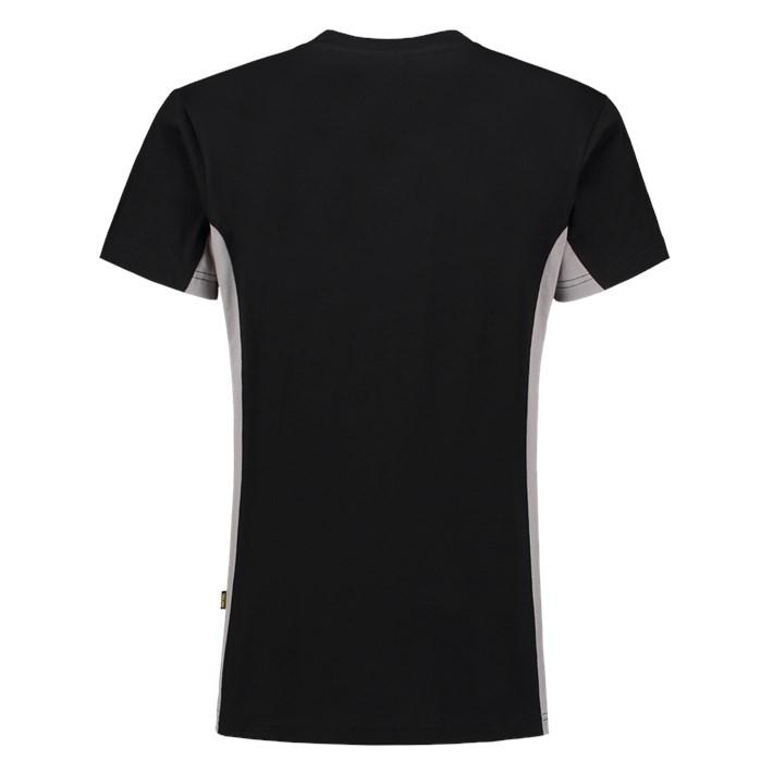 Tricorp T-shirt Bicolor 102004