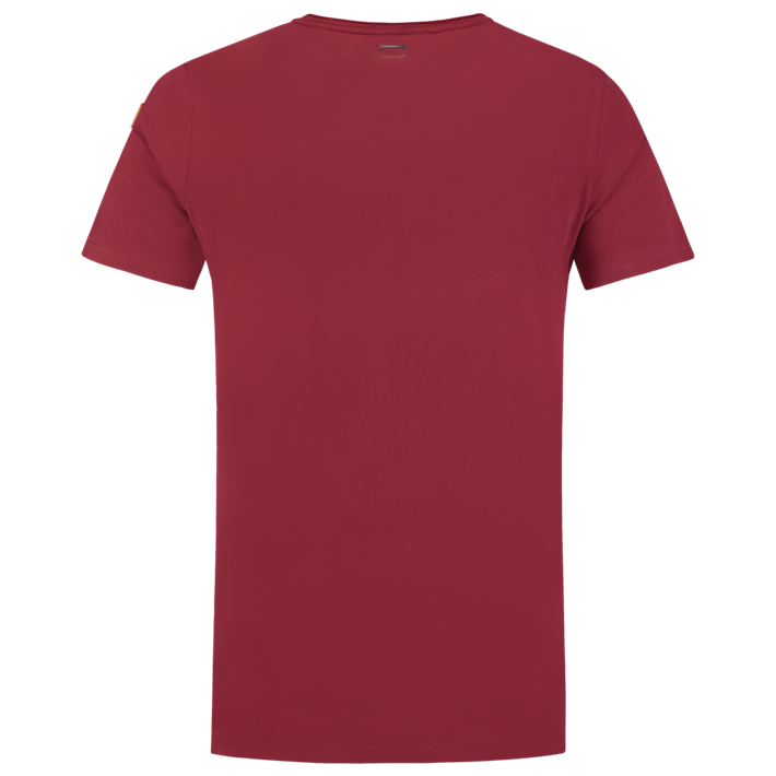 Tricorp T-shirt Premium Naden 104002