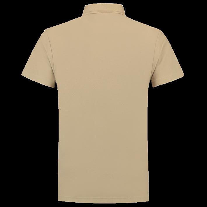 Tricorp Poloshirt PP180/201003