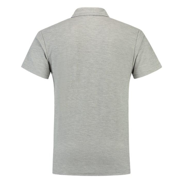 Tricorp Poloshirt Slim Fit PPF180/201005