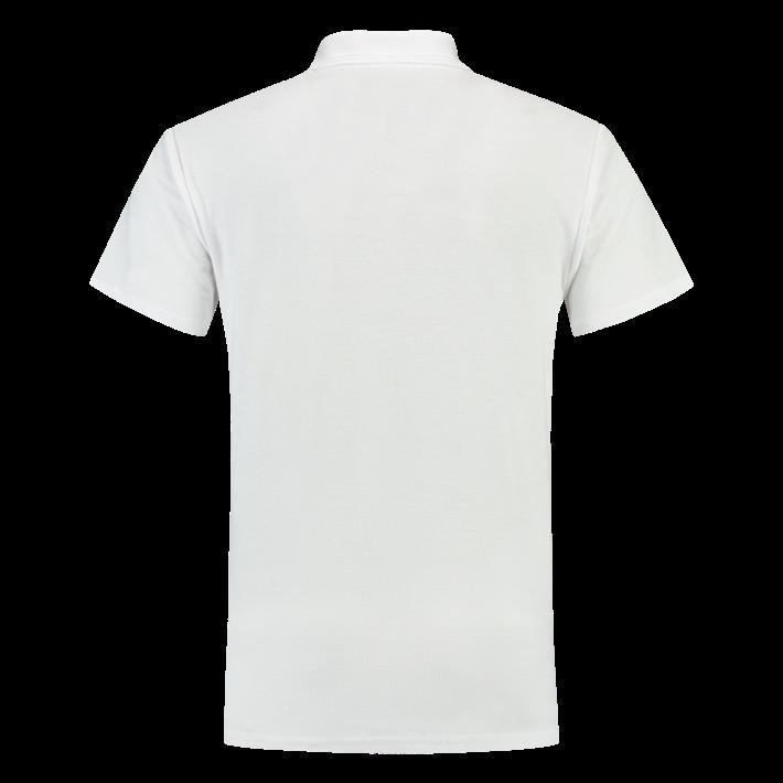 Tricorp Poloshirt PPK180/201007