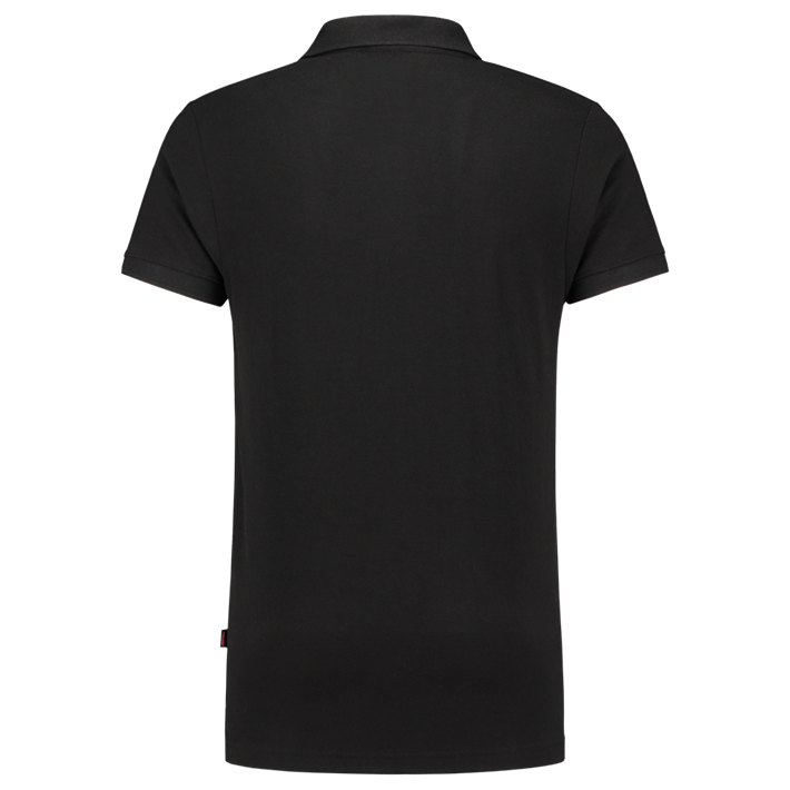 Tricorp Poloshirt Slim Fit PUF210/ 201012