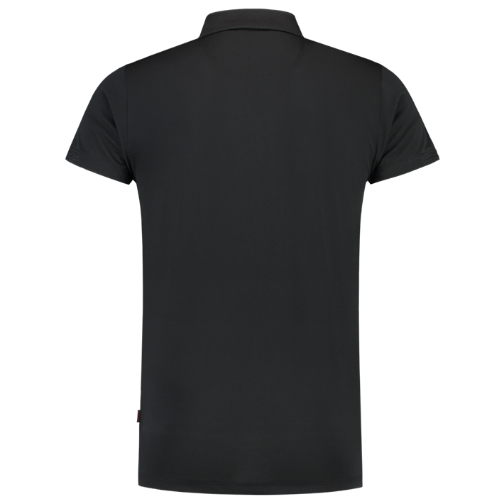 Tricorp Poloshirt Cooldry Slim Fit 201013