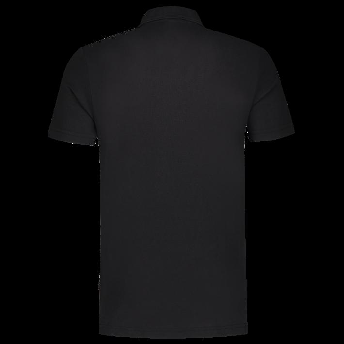 Tricorp Poloshirt Slim Fit 60 graden wasbaar 201020