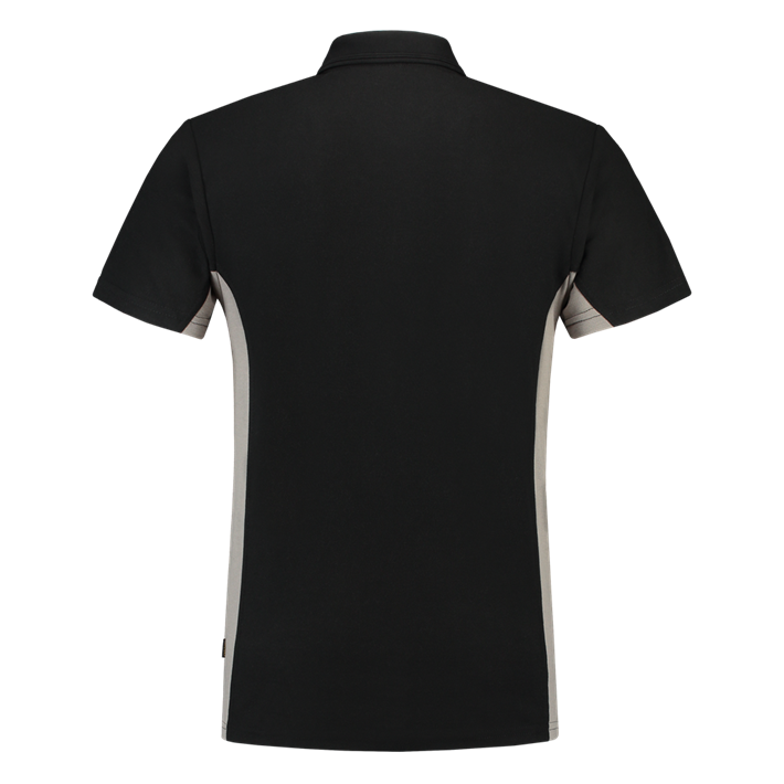 Tricorp Poloshirt Bicolor Borstzak TP2000/ 202002
