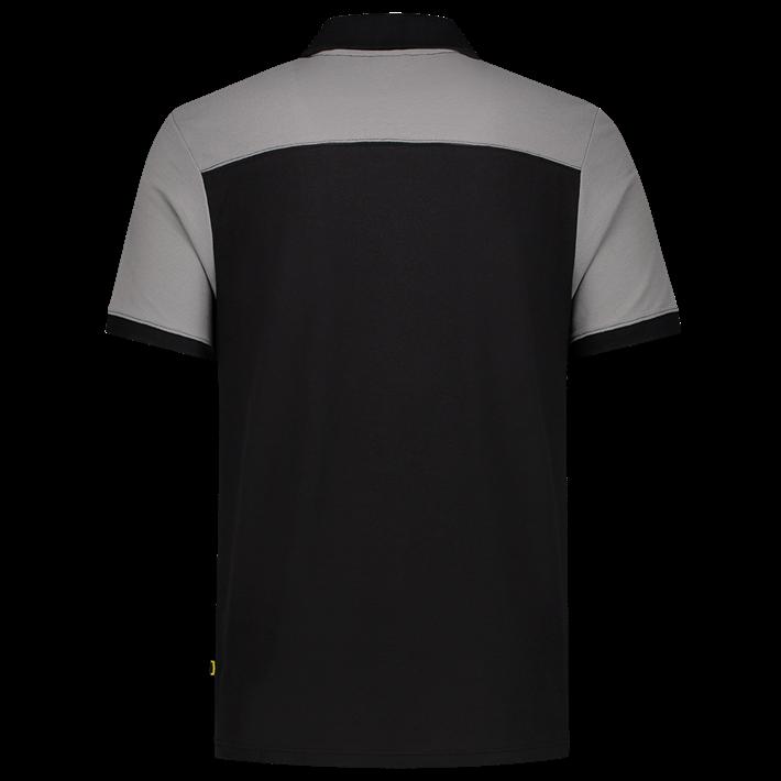 Tricorp Poloshirt Bicolor Naden 202006