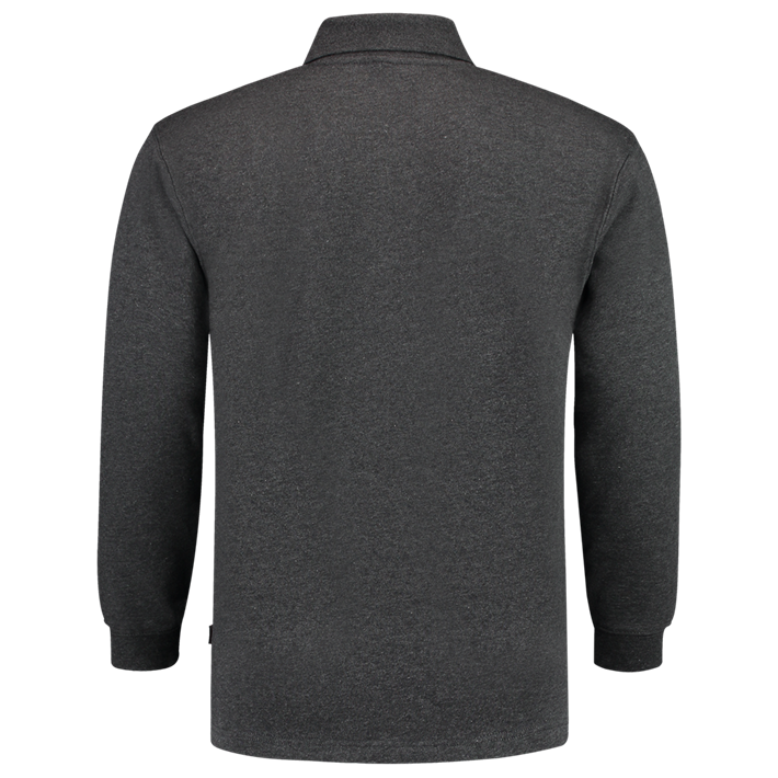 Tricorp Polosweater PS280/ 301004