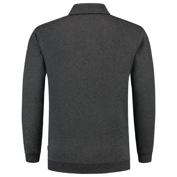 Tricorp Polosweater PSB280/ 301005