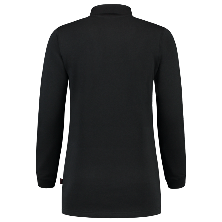 Tricorp Polosweater Dames PST280/ 301007