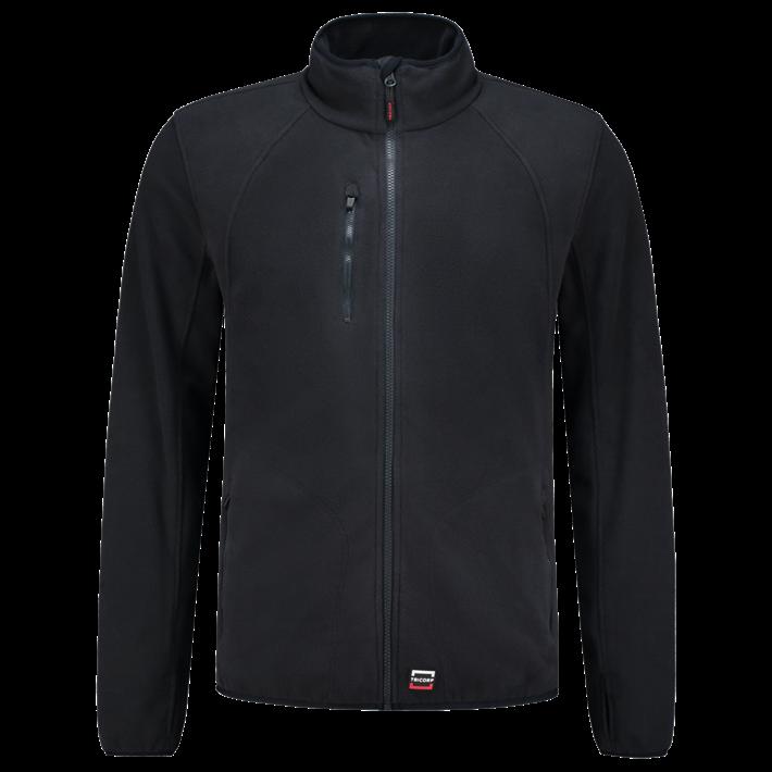 Tricorp Sweatervest Fleece Luxe 301012