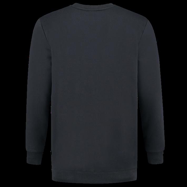 Tricorp Sweater 60 graden wasbaar 301015