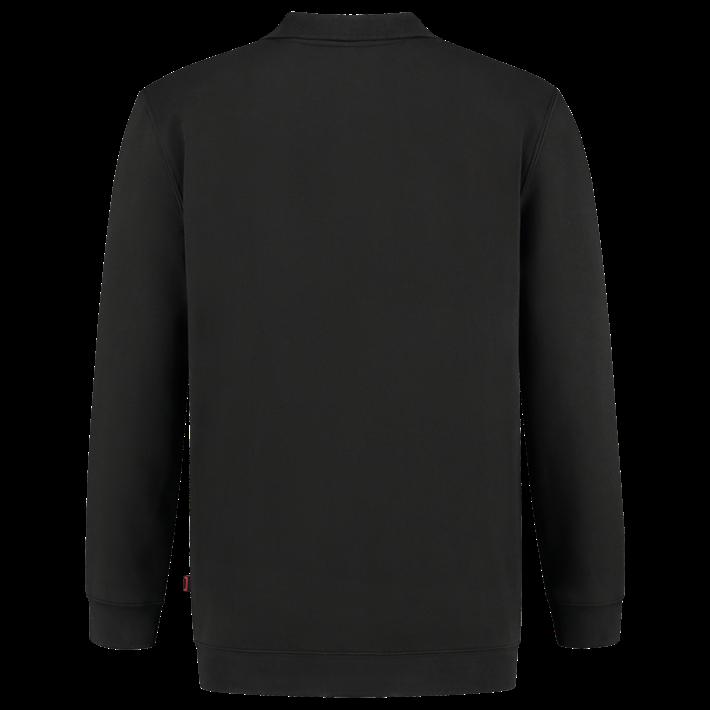 Tricorp Polosweater 60 graden wasbaar 301016