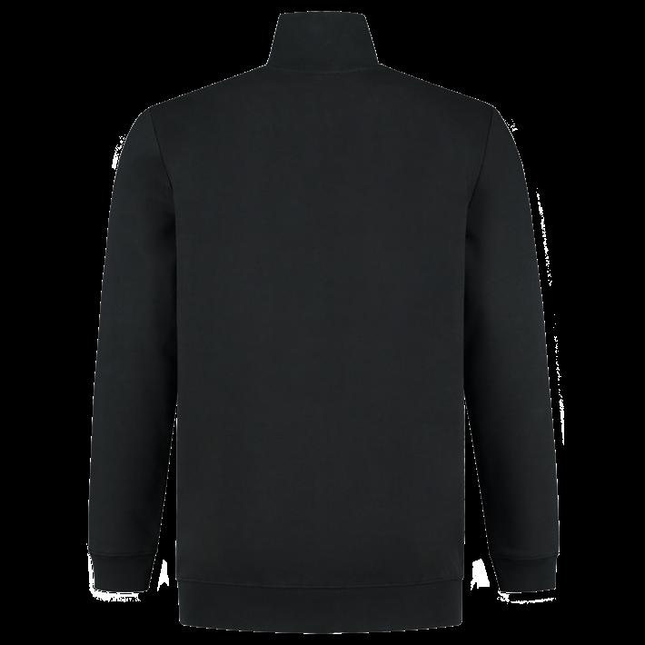 Tricorp Sweatervest 60 graden wasbaar 301017
