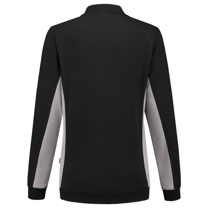 Tricorp Polosweater Bicolor Dames 302002