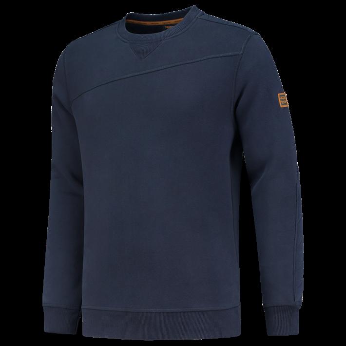 Tricorp Sweater Premium 304005